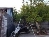 5864 Bonsallo Avenue - Photo 12