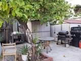 5864 Bonsallo Avenue - Photo 14