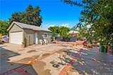 13903 Hubbard Street - Photo 16