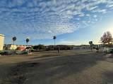 13056 Poway Road - Photo 8
