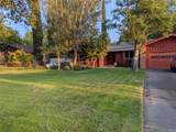 4205 Keefer Road - Photo 1