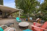 4205 Keefer Road - Photo 35