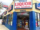 4602 Whittier Boulevard - Photo 1