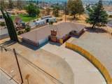 9230 Calimesa Boulevard - Photo 1