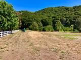 8620 River Meadows Road - Photo 9