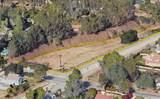 9772 Hillside Road - Photo 1