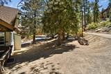 38605 Big Bear Boulevard - Photo 24