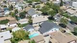 5813 Oliva Avenue - Photo 4