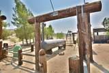 5676 Telephone Canyon Road - Photo 82