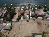 22343 San Joaquin Drive - Photo 9