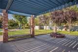 4255 Conestoga Drive - Photo 28