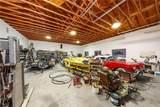 4255 Conestoga Drive - Photo 48