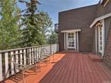 39325 Lodge Road - Photo 44