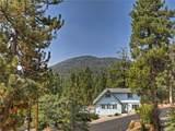 39325 Lodge Road - Photo 45