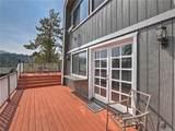 39325 Lodge Road - Photo 48