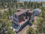 39325 Lodge Road - Photo 50