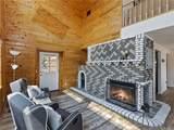 39325 Lodge Road - Photo 9