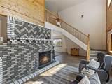 39325 Lodge Road - Photo 10