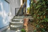1331 Helen Drive - Photo 20