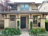 24054 Dearborn Drive - Photo 1