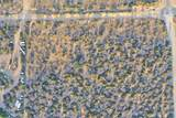 0 Mesquite Road - Photo 7