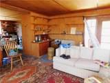 40518261 Dukes Country Road - Photo 18