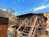 40518261 Dukes Country Road - Photo 9