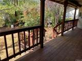 19275 Coyle Springs Road - Photo 28