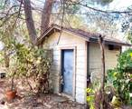 19275 Coyle Springs Road - Photo 30