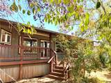 19275 Coyle Springs Road - Photo 31
