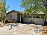 19275 Coyle Springs Road - Photo 32