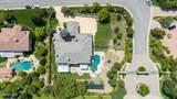 29475 Malibu View Court - Photo 58