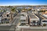 200 Balboa Boulevard - Photo 2