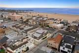 200 Balboa Boulevard - Photo 32