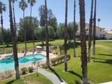 316 Desert Falls Drive - Photo 2