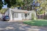 2917 Oleander Avenue - Photo 35