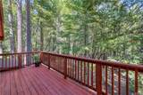 24823 Clover Road - Photo 36