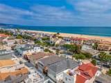 1740 Ocean Boulevard - Photo 20