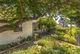 1324 Monterey Street - Photo 5