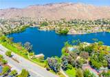 10661 Mendoza Road - Photo 33