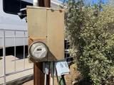 69830 Burlwood Drive - Photo 10
