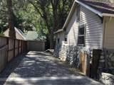 8 Oak Drive - Photo 2