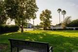2721 Wavecrest Drive - Photo 42