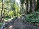 1722022 Bear Creek Road - Photo 27