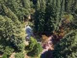 1722022 Bear Creek Road - Photo 37