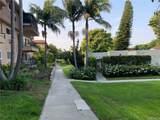 2354 Via Mariposa W - Photo 25