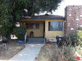 1128 28Th Street - Photo 1