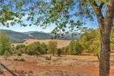 18450 Ponderosa Trail - Photo 24