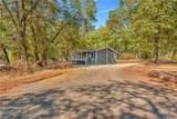 18450 Ponderosa Trail - Photo 48