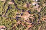 18450 Ponderosa Trail - Photo 6